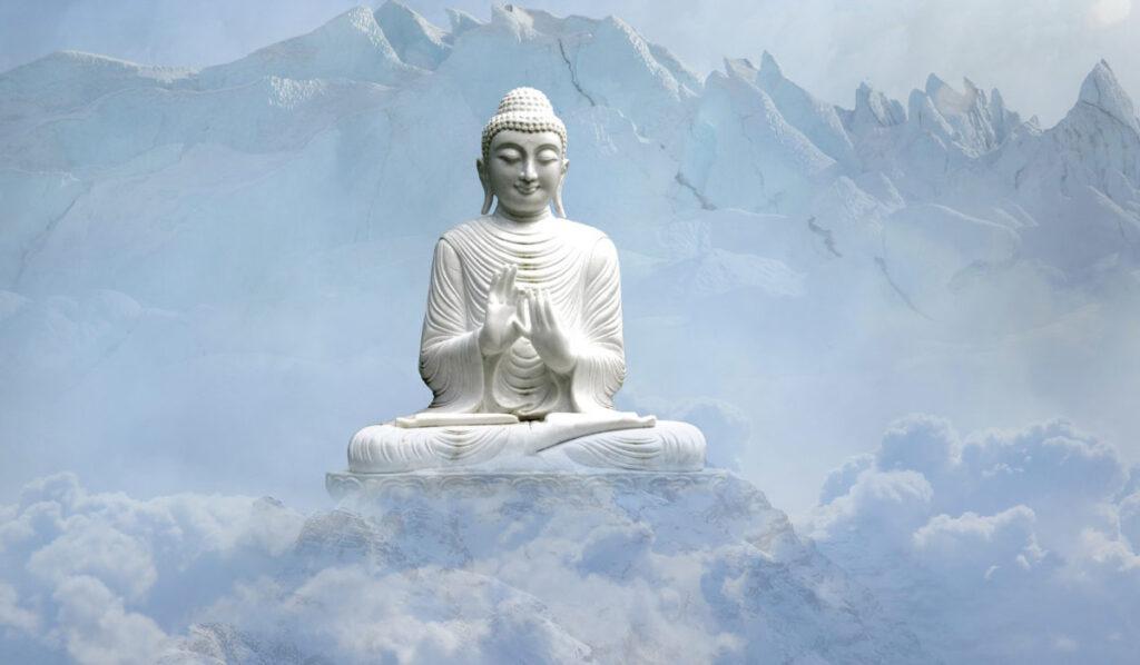 bouda-chaman-digital-eveil-spirituel